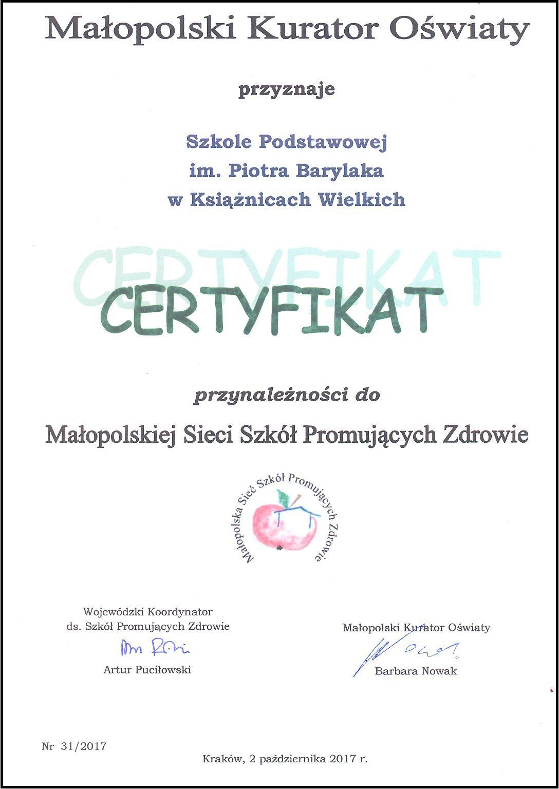 http://spksiaznice.szkolnastrona.pl/container/certyfikat-zdrowie.jpg