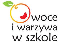 http://www.spksiaznice.szkolnastrona.pl/container/owoce-w-szkole.jpg